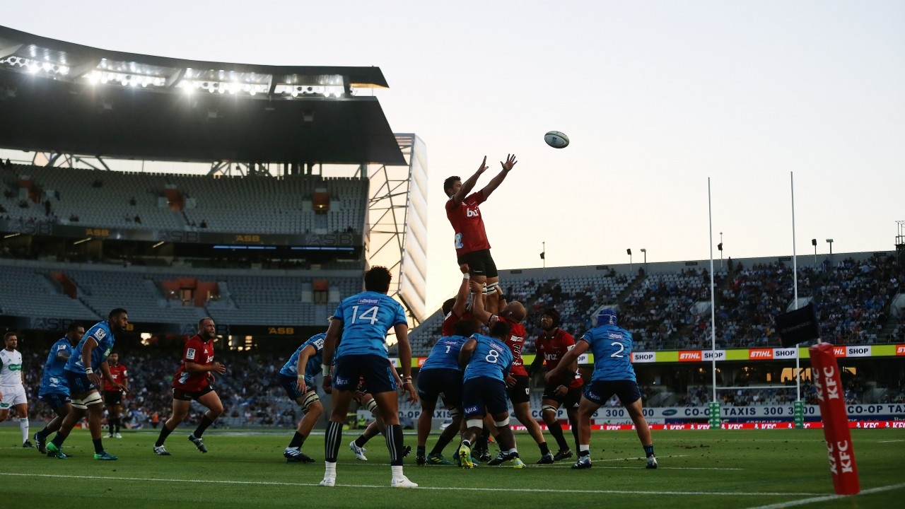 Week 15: Super Rugby match betting previews, TV details and