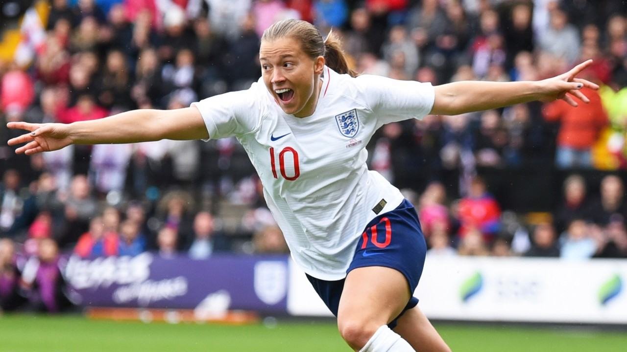 WSL: Chelsea v Tottenham betting preview, free tip and TV