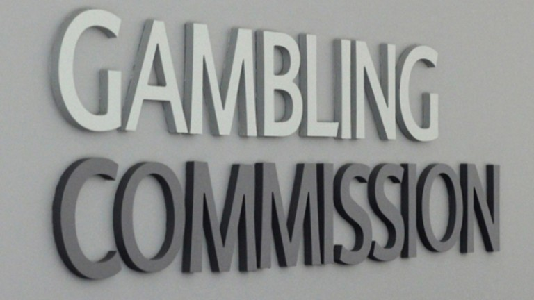 The Gambling Commission has imposed new restrictions on the industry