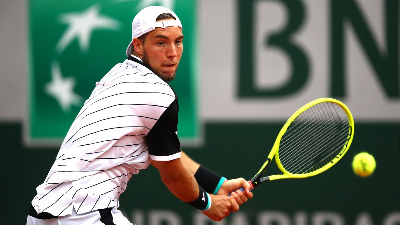 Atp Toulouse