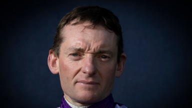 """Seamie Heffernan: """"I would have won at any trip today, five, six or seven"""""""
