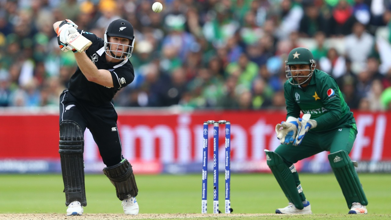 New Zealand v Australia: World Cup betting preview, TV