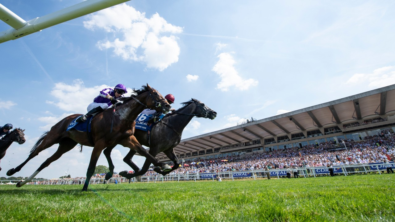 The coral eclipse bettingadvice overbetting river nash equilibrium dominant