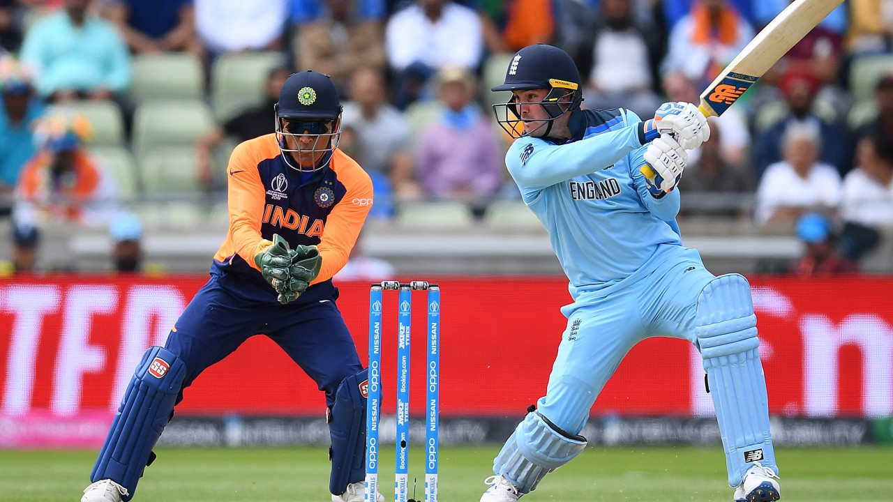 England new zealand cricket betting india womens ncaa basketball betting lines