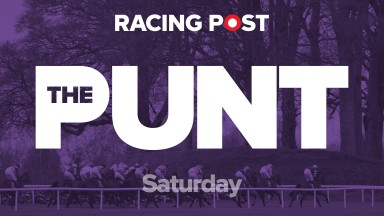Horse Racing Tips | Expert Tips | Racing Post