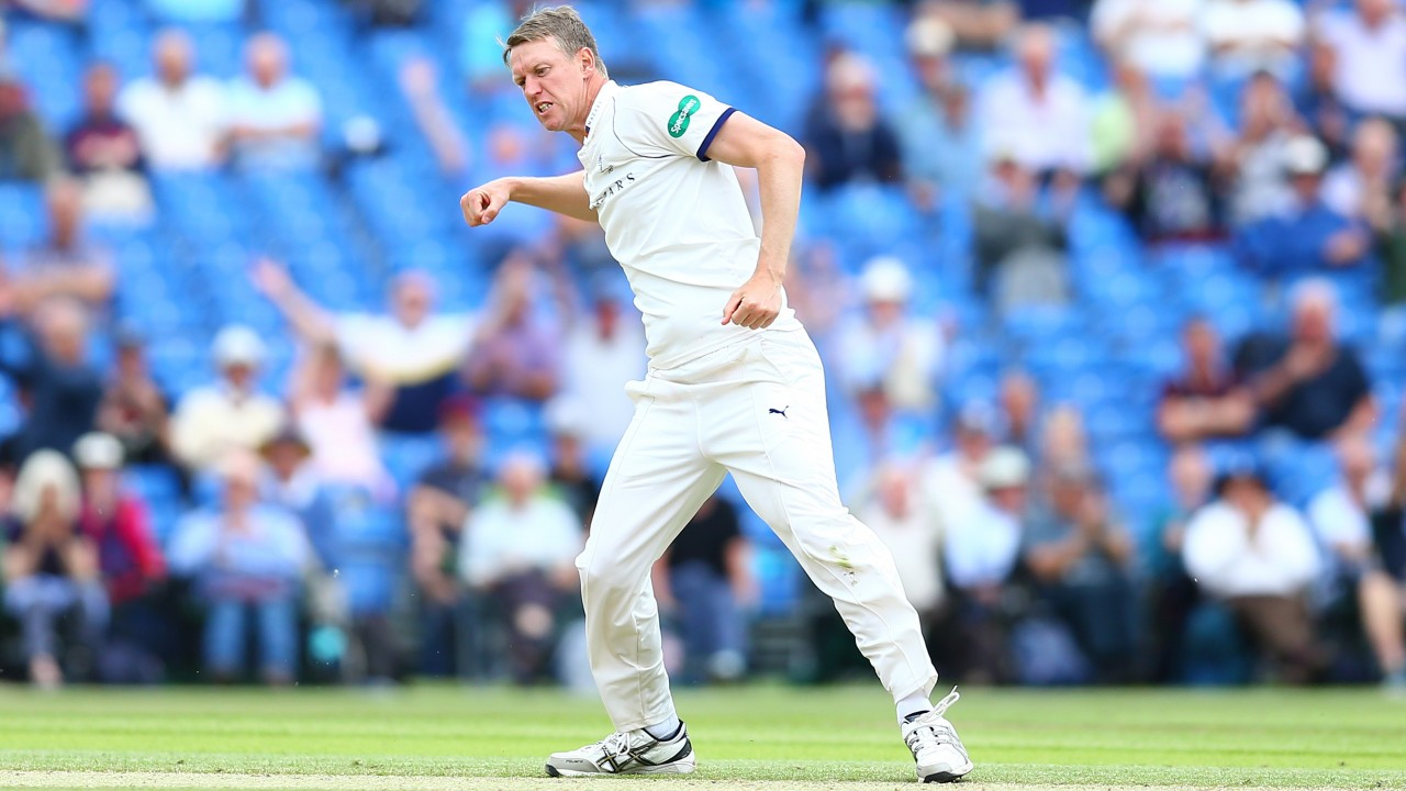 County Championship: free betting tips, match preview, predicitons
