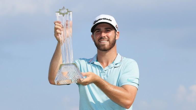 qbe shootout  steve palmer u0026 39 s preview  best bet  free golf