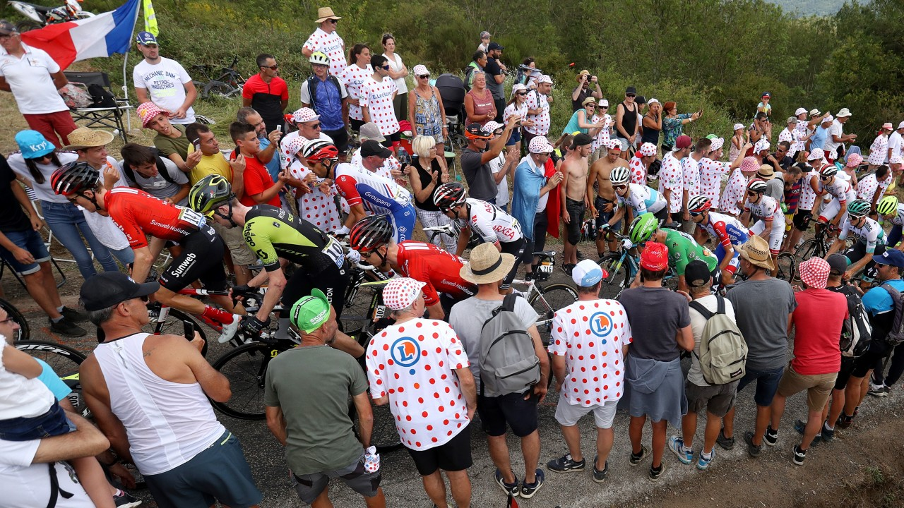 tour de france stage 13 betting preview goal