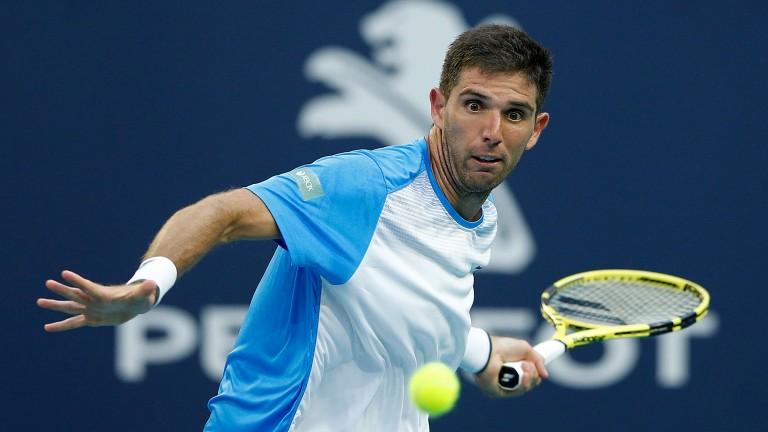 Saturday's ATP & WTA semi-finals betting preview, free ...