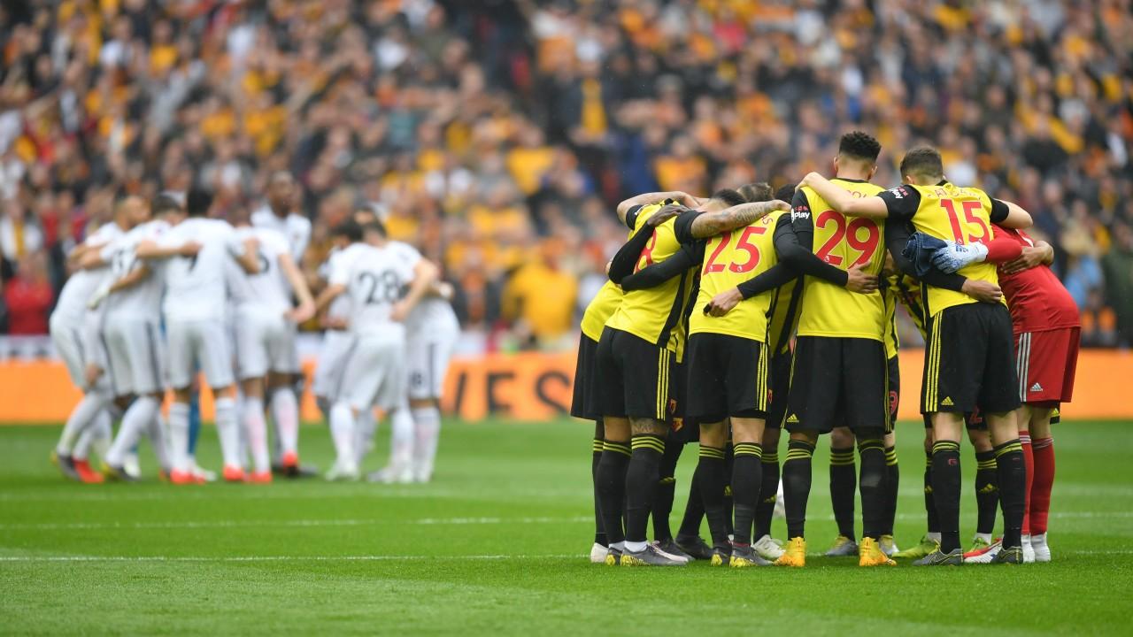 Premier League: Saturday 3pm kick-offs | tips, odds