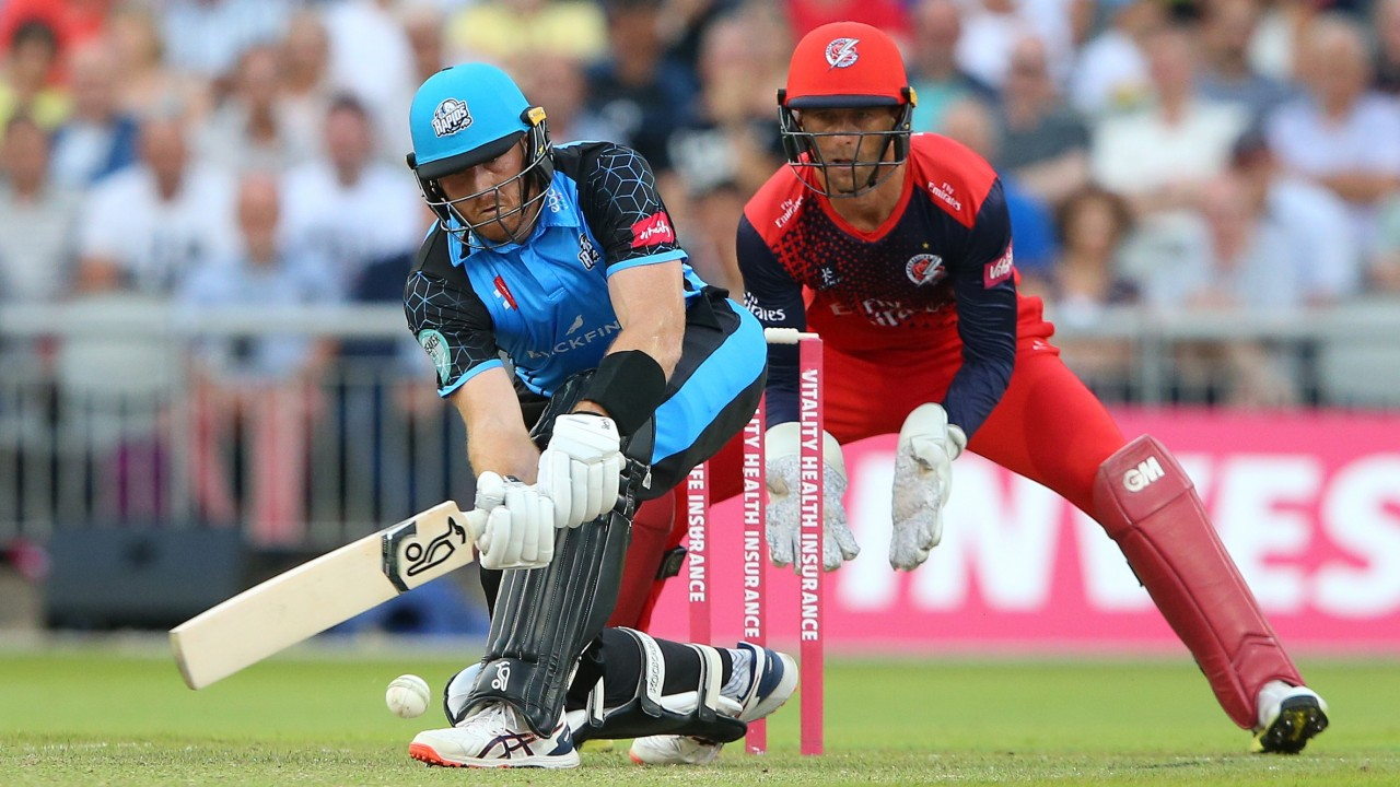 Twenty20 Blast: Wednesday cricket betting preview and free