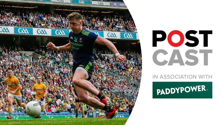 David Jennings & Paddy O'Rourke with best bets from the final round of Super 8s