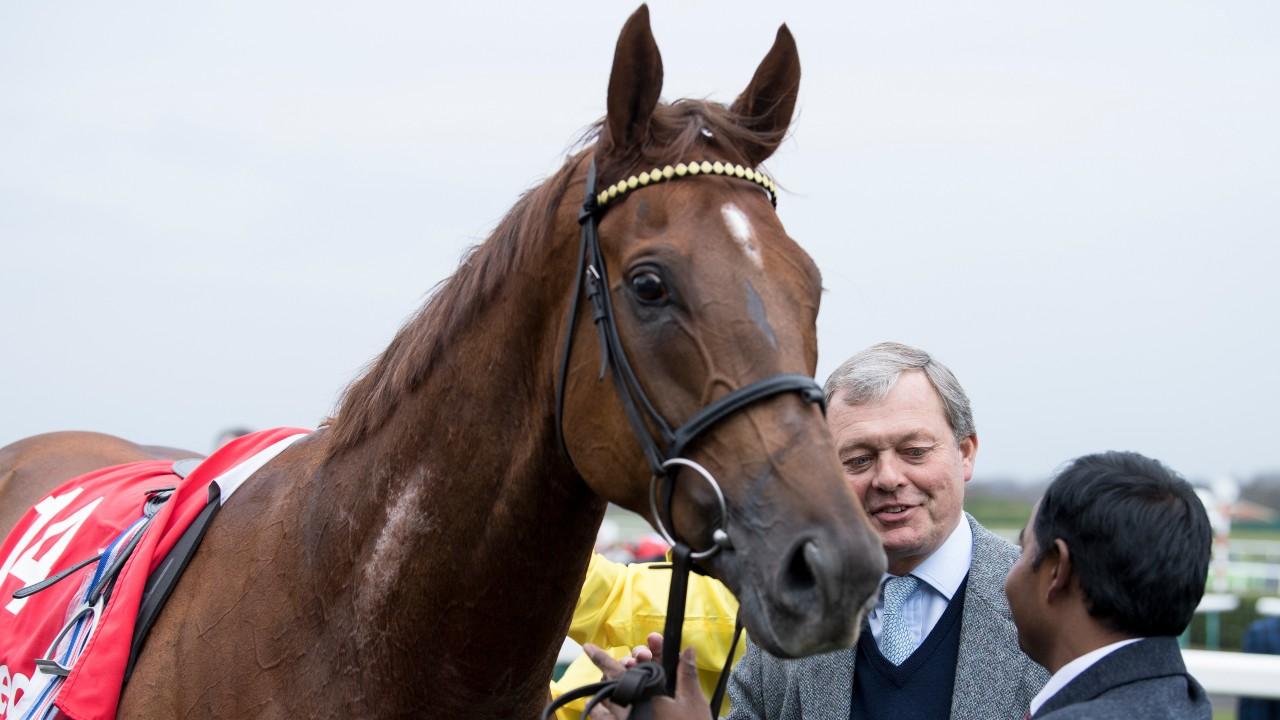 Shergar cup top jockey bettingadvice excel euro 2021 betting advice