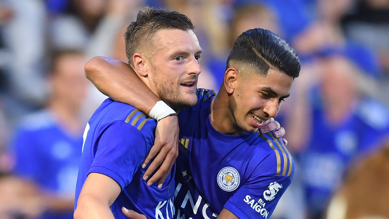 Leicester City v Wolves: Premier League predictions, preview, odds