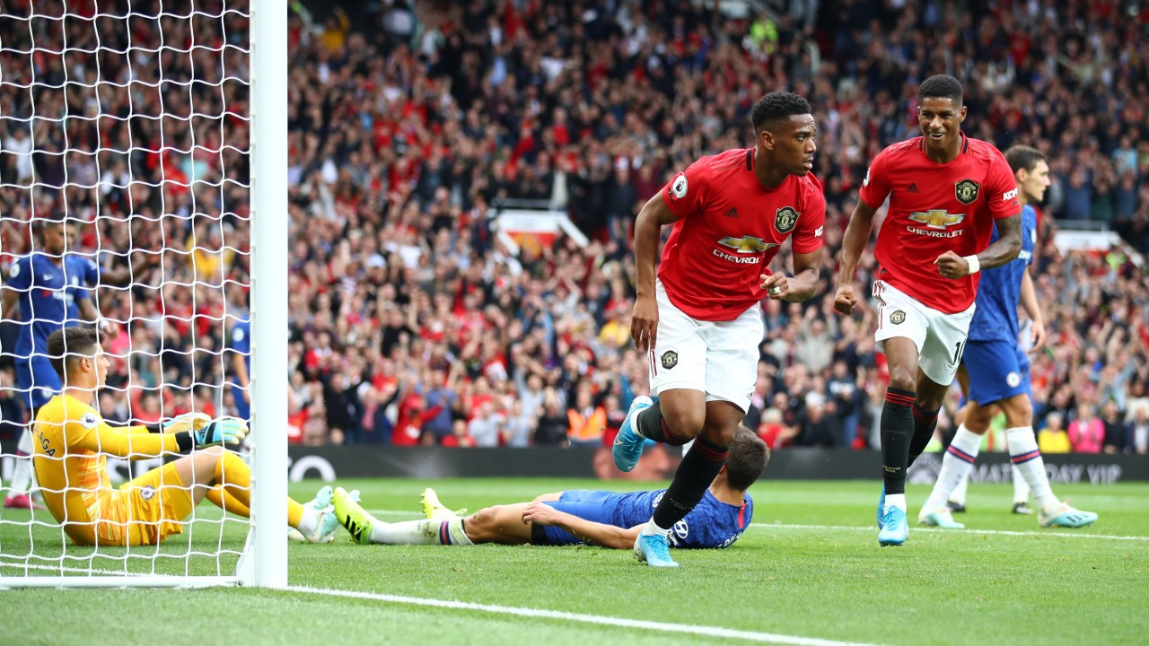 Saturday Premier League 3pm kick-off predictions, odds