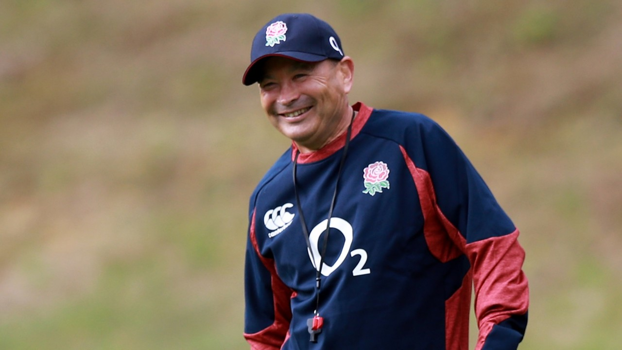 lace up in release date skate shoes Rugby World Cup 2019: Eddie Jones' England 31-man squad ...