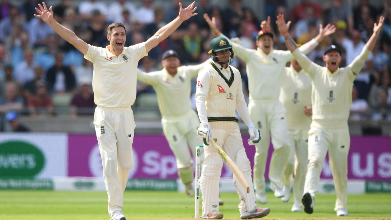 Ashes 2019: second Test betting preview, free tips, team