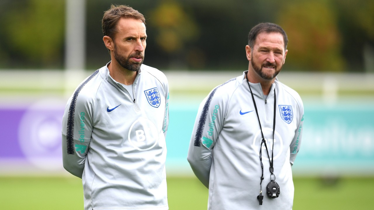 England Euro 2020 qualification betting news, odds and