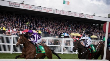 Horse Racing News | Latest Racing Updates | Racing Post