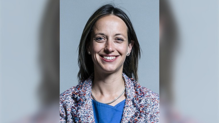 "Helen Whately: ""We will not hesitate to take further action to protect people from gambling damage."""