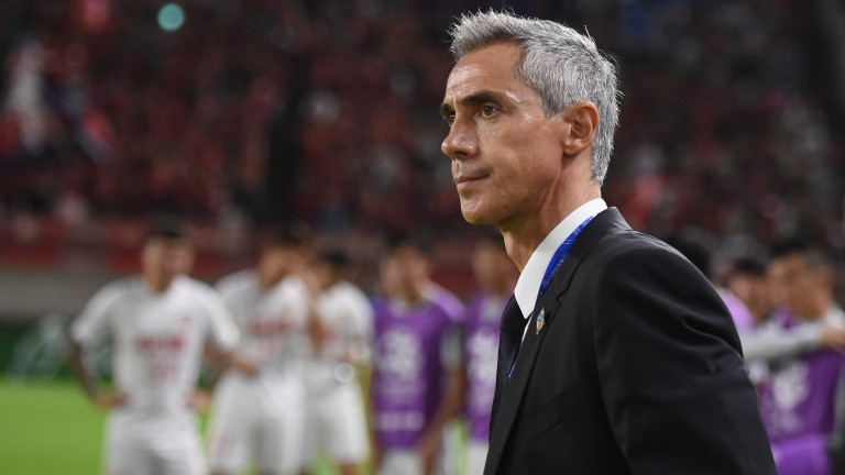 Paulo Sousa's Bordeaux could be frustrated by Metz