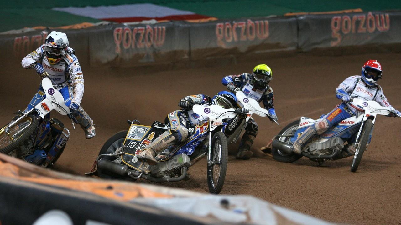 british speedway grand prix betting on sports