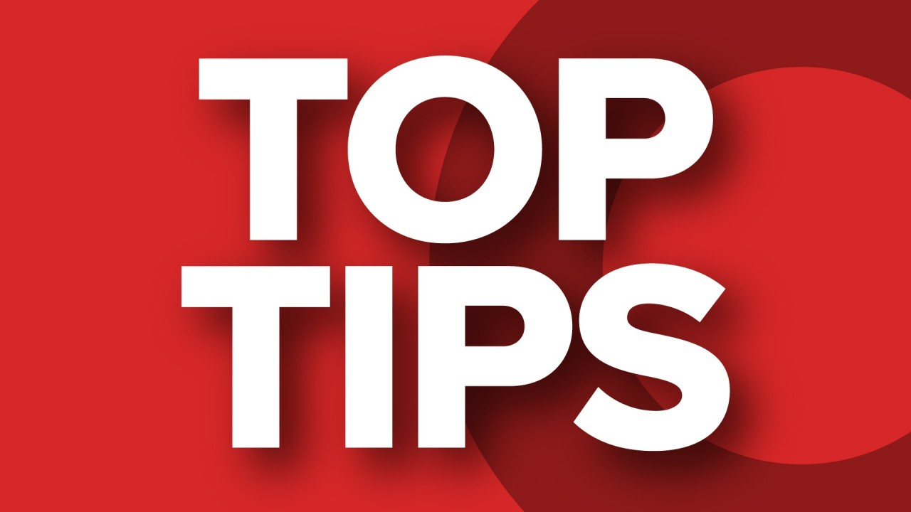Betting tips uk racing post almanac sports betting