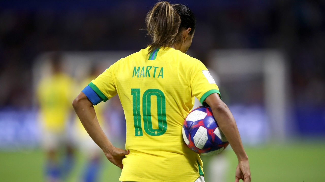 England vs brazil betting preview sazehaye bet on it