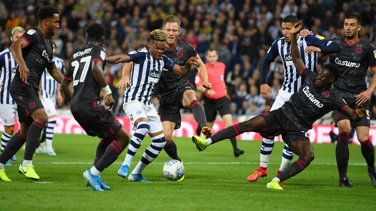 west bromwich vs swansea betting tips