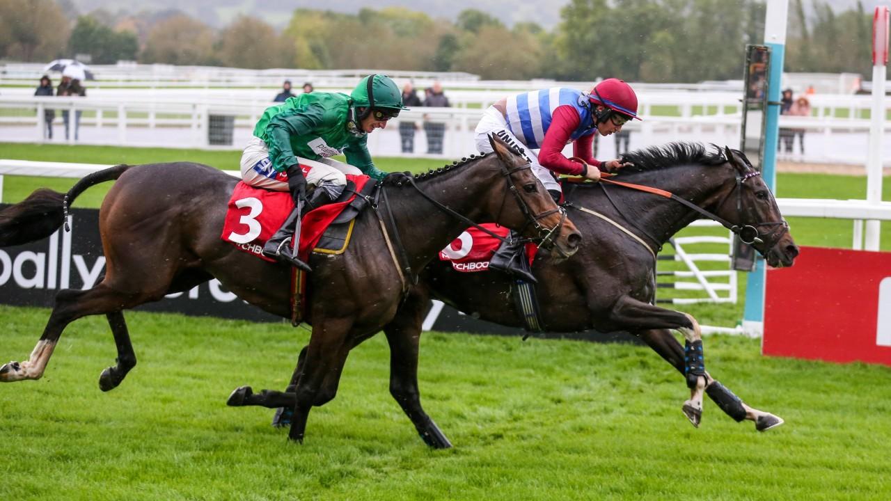 Challow hurdle bettingadvice sports betting uk sites