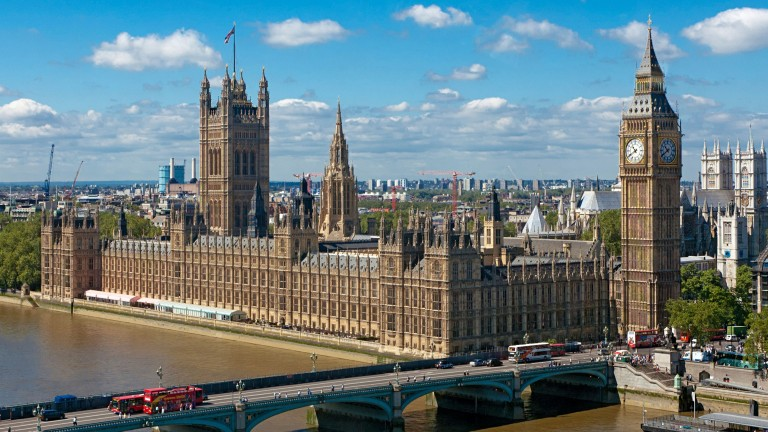 The House of Lords Gambling Industry Committee published an eagerly-awaited report on Thursday