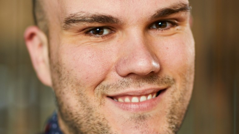 Ben Wright, head of safer gambling at Sky Bet