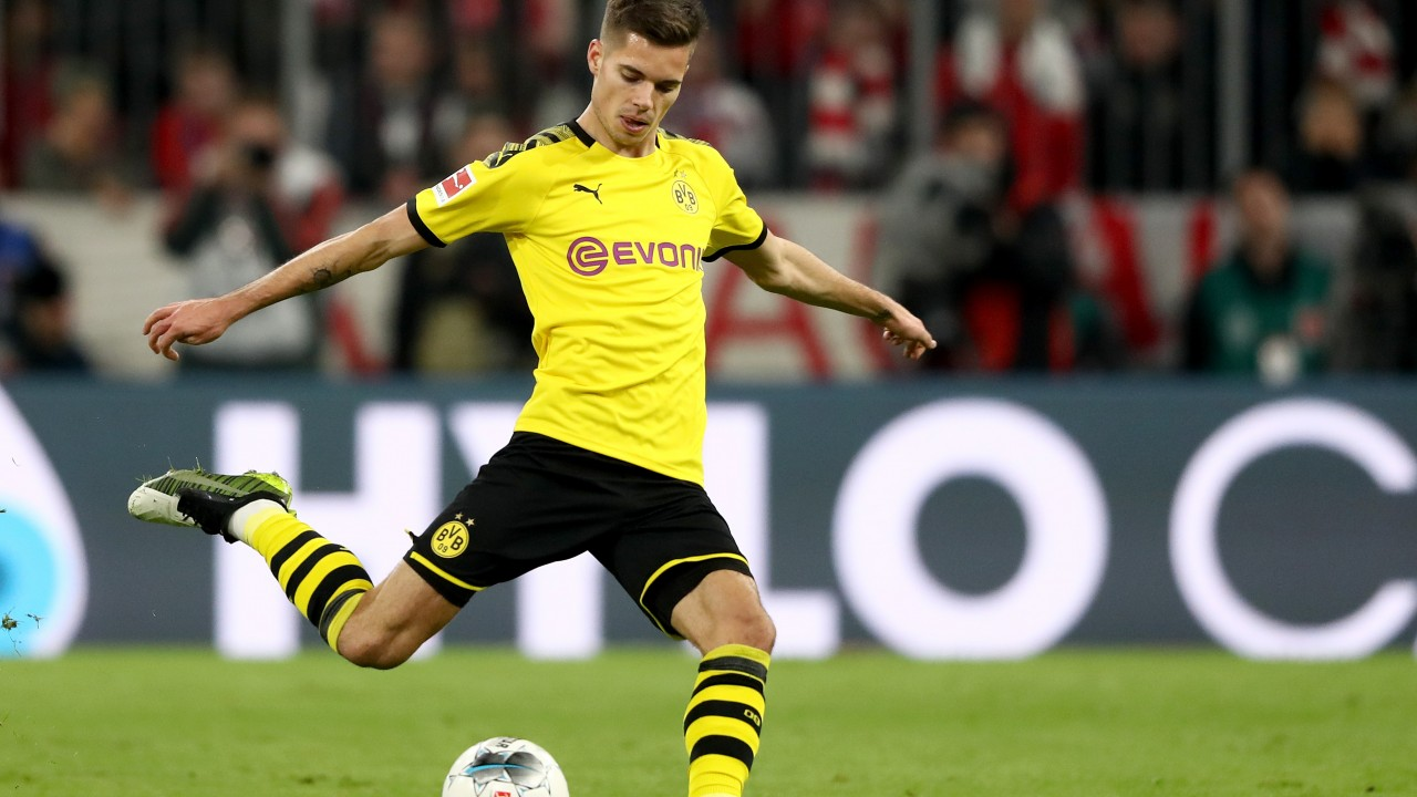 Borussia Dortmund V Paderborn Bundesliga Betting Preview Free