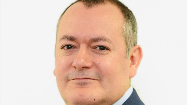 Michael Dugher: Industri