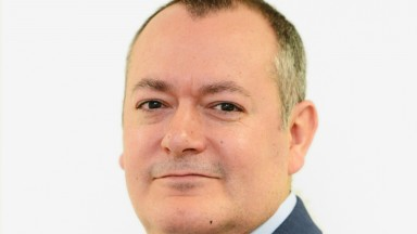 Michael Dugher has been appointed as chief executive of the Betting and Gaming Council