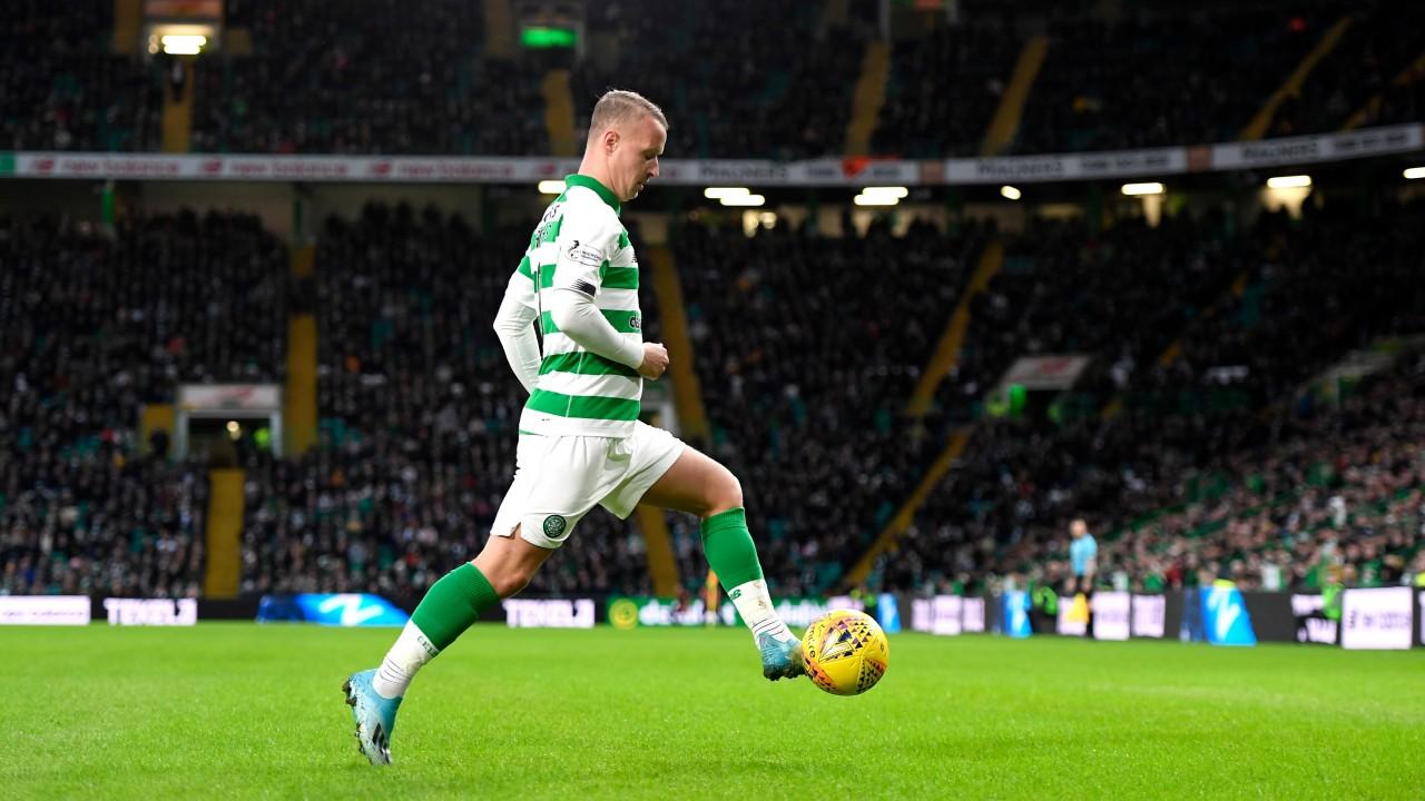 Celtic v st johnstone betting previews 50 cent betting