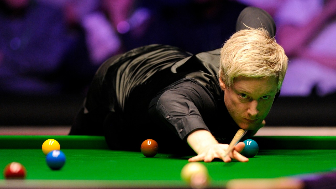 German Masters snooker tournament betting preview, free tips ...