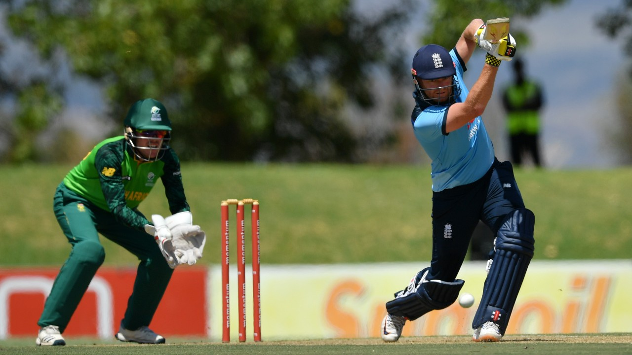 england south africa cricket betting