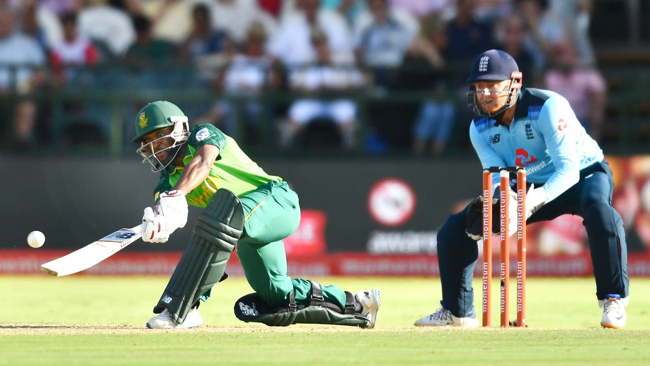 England south africa cricket betting tip best sports betting vegas