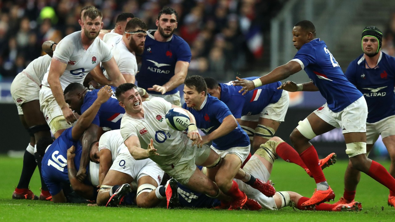 betting odds england italy rugby