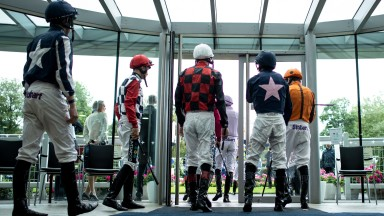 BHA change welcomed by PJA