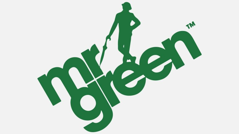 Gambling Commission hits online operator Mr Green with £3 million fine