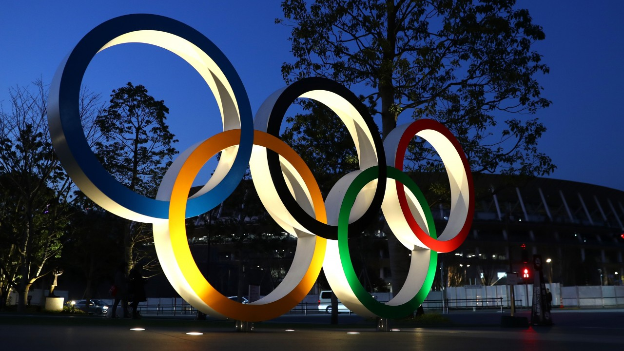 olympic torch lighting 2021 betting odds