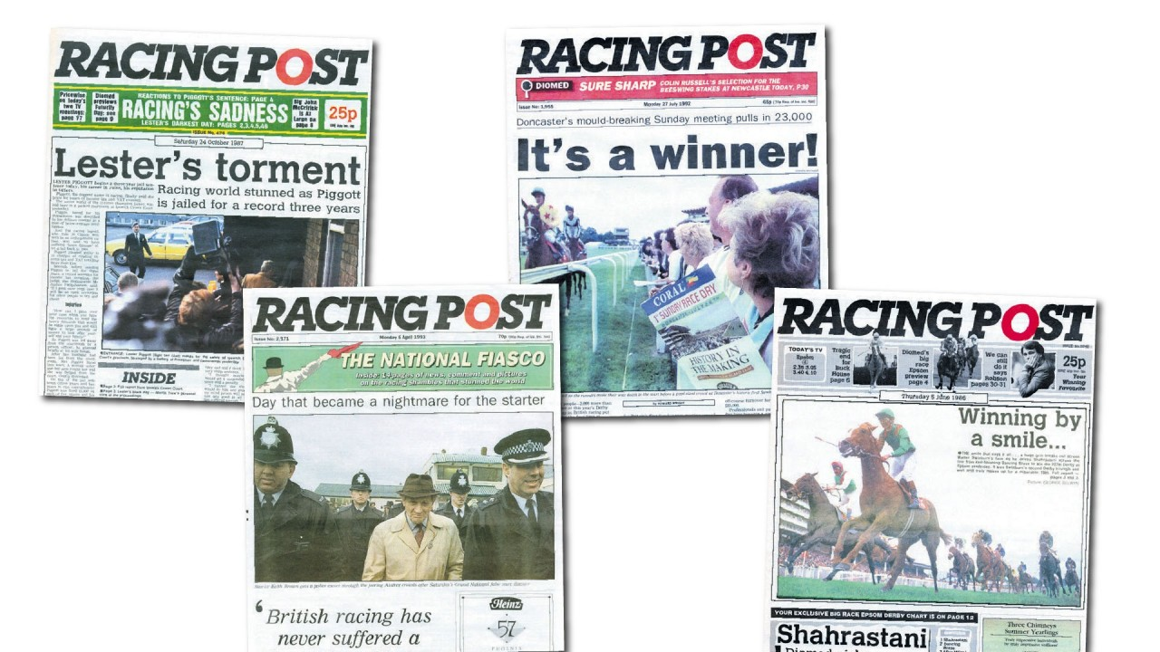 Racing post betting site results movie kyriakou matsi street nicosia betting