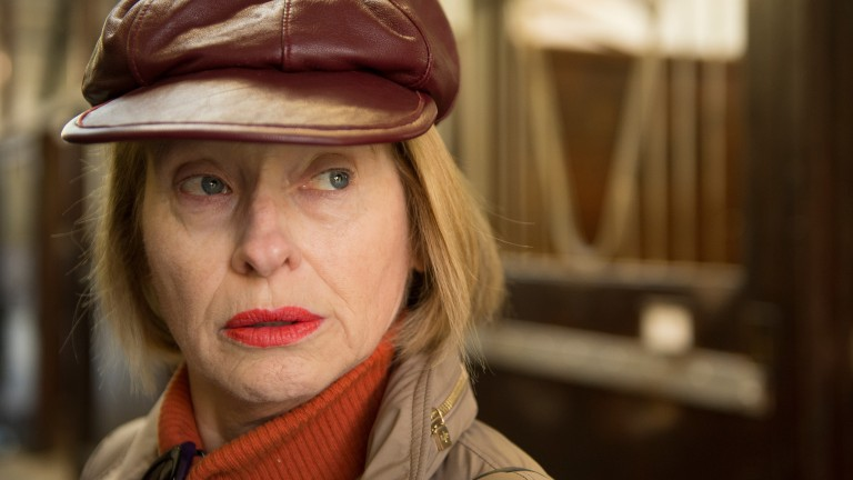 """Gai Waterhouse: """"Being a woman in Australia was a big drawback then and still is today"""""""