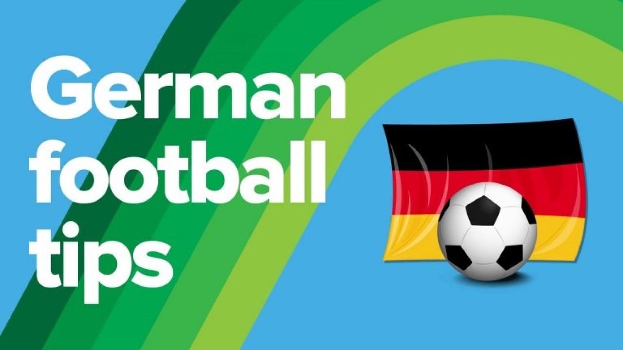 1 v 1 soccer tips betting