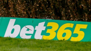 bet365 will no longer offer telephone betting service