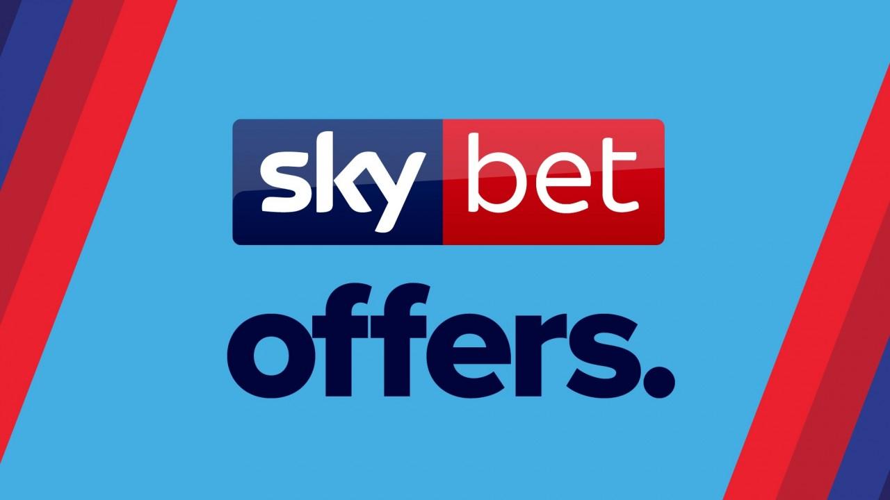 bet site online