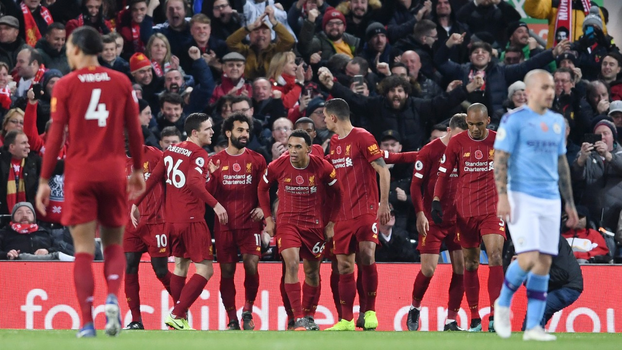 Liverpool v man city betting preview hans betting eeftink rensing volley