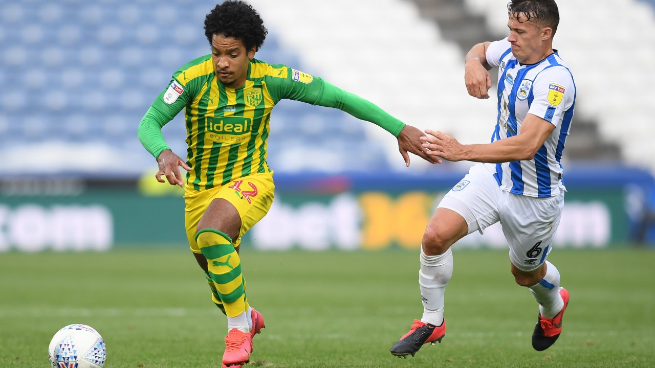 Qpr vs huddersfield betting expert nfl what is a spread in betting